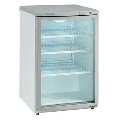Шкаф холодильный капри п 390с во термостат dc12v интеллектуальный термостат регулятор с датчиком ntc w1401